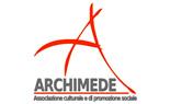 logo_archimede