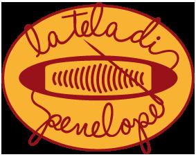 logo_teladipenelope